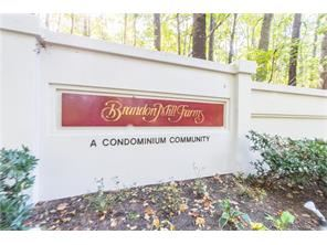 1304 Old Hammond Chase 1304, Sandy Springs, GA - $1,600