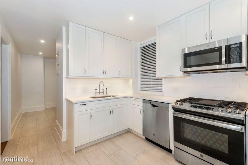 1085 Park Ave 7 D, New York, NY - $14,000