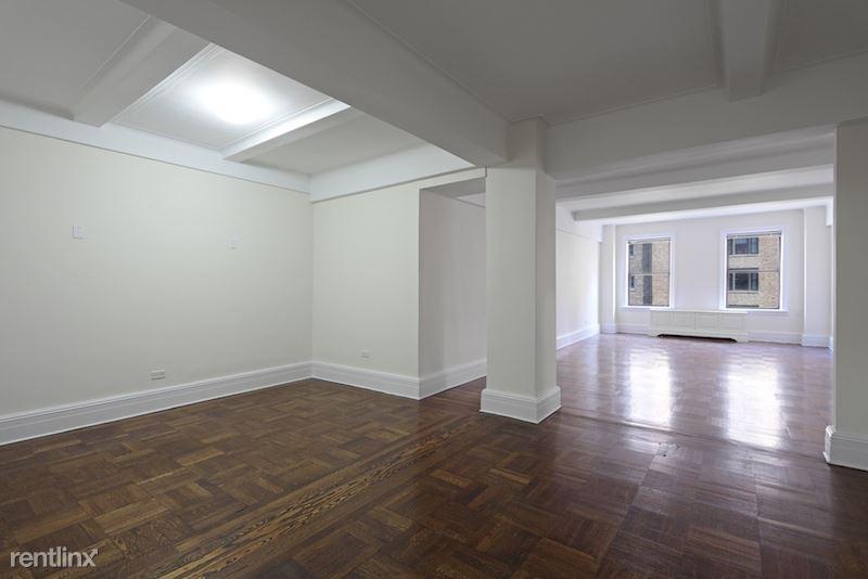 20 W 86th St 11 D, New York, NY - $10,750