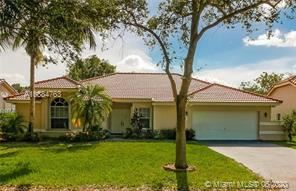 5021 NW 44th Ave, Coconut Creek, FL - $2,780