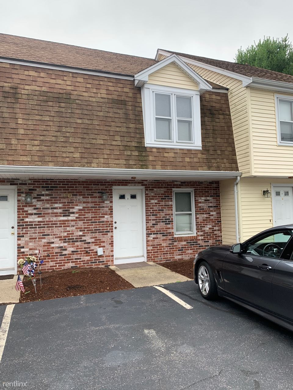 60 West St, North Attleboro, MA - $1,800