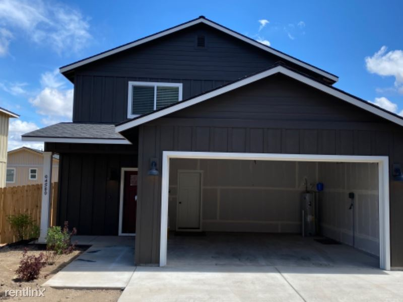 64580 Strickler Ave, Bend, OR - $2,500