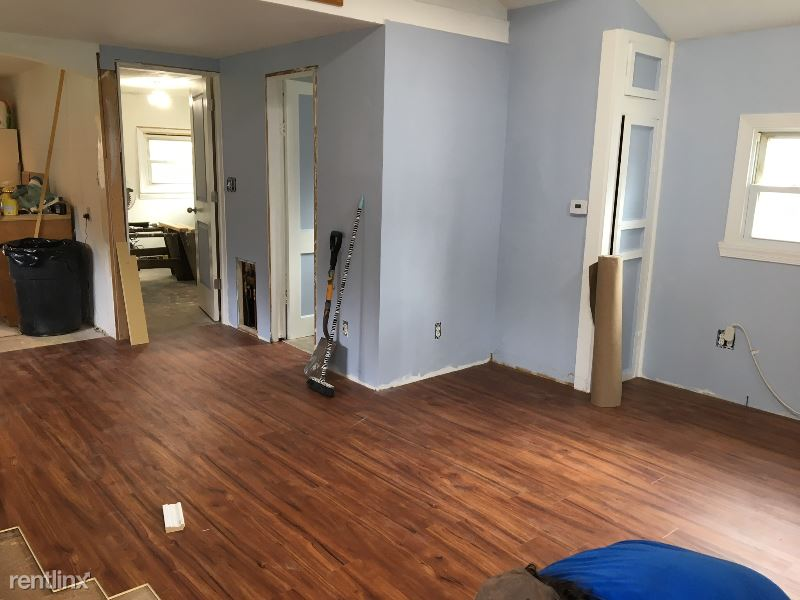 344 McClelland Ave., Hamilton, NJ - $1,200