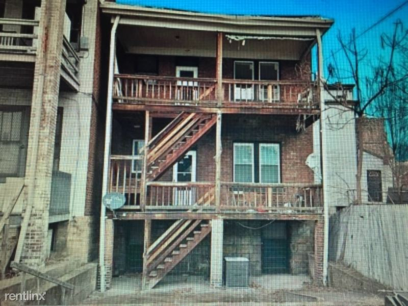 907 Chartiers Ave 3, Pittsburgh, PA - $750