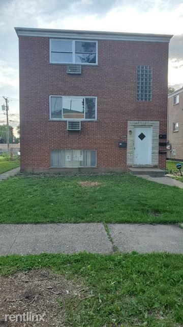 1116 Orchard Ave B, Maywood, IL - $1,300