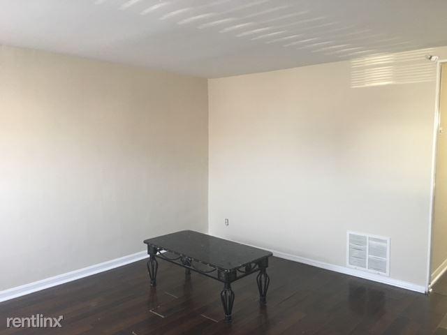 2720 Rittenhouse Avenue, Baltimore, MD - $1,200