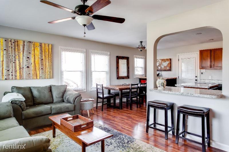 2915 Yorkshire Blvd, Louisville, KY - $2,200