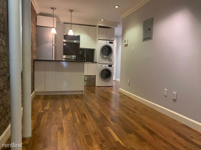 115 Mulberry St 3F, New York, NY - $4,394