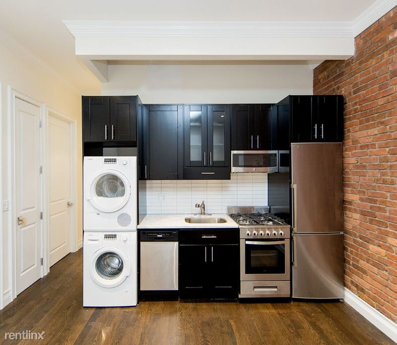 350 3rd Ave 1A, New York, NY - $7,883