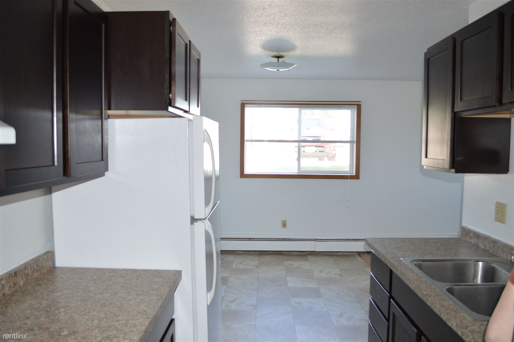 1510 11th Ave NE, Jamestown, ND - $525