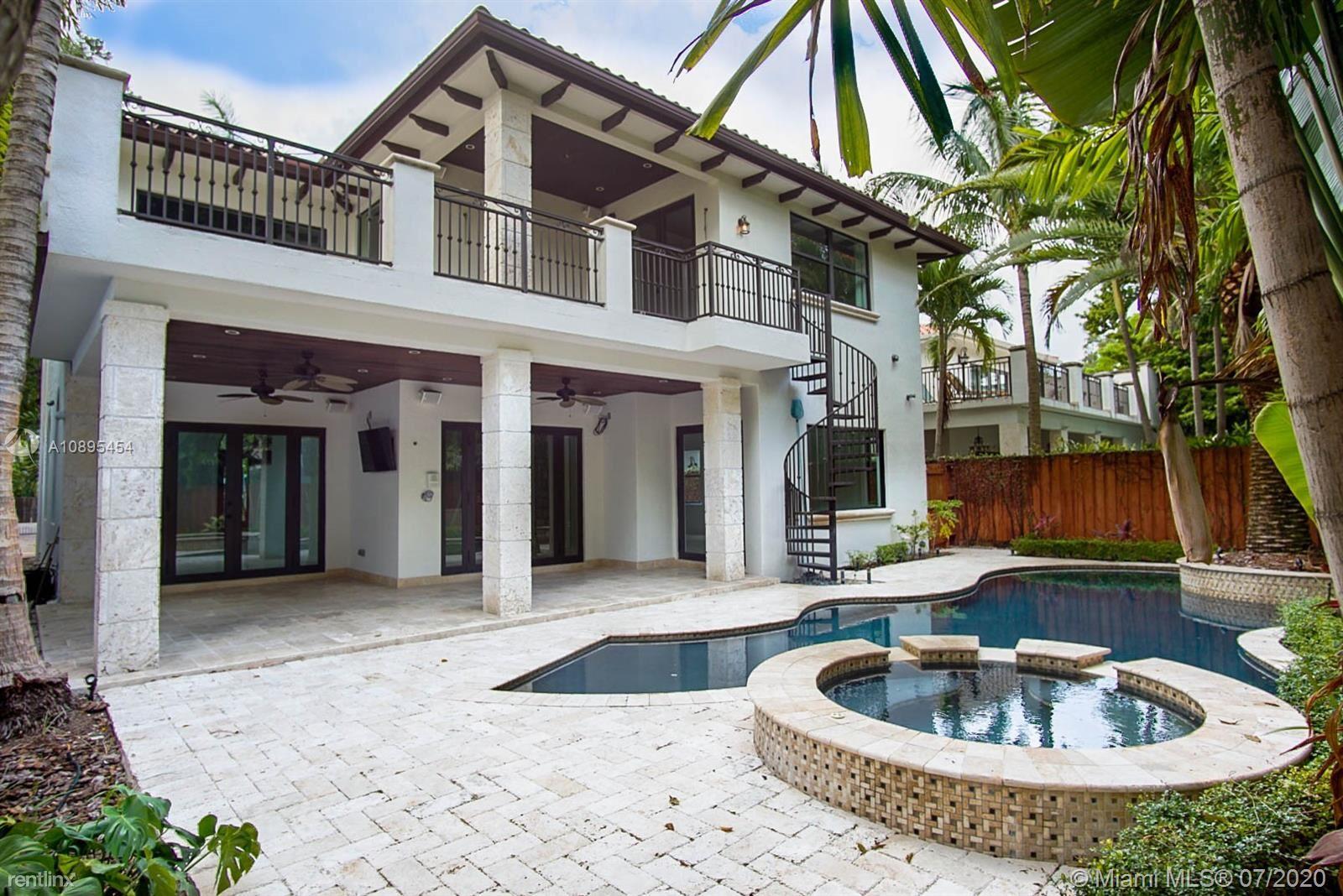 2561 Trapp Ave, Coconut Grove, FL - $14,000