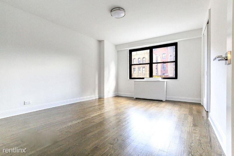 142 E 16th St 17B, New York, NY - $8,500
