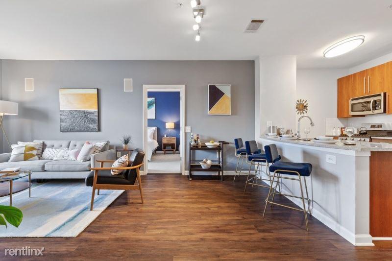 78 Brownstone Way 02, Englewood, NJ - $2,658