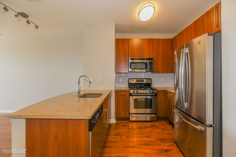 9 Brownstone Way 512, Englewood, NJ - $2,124
