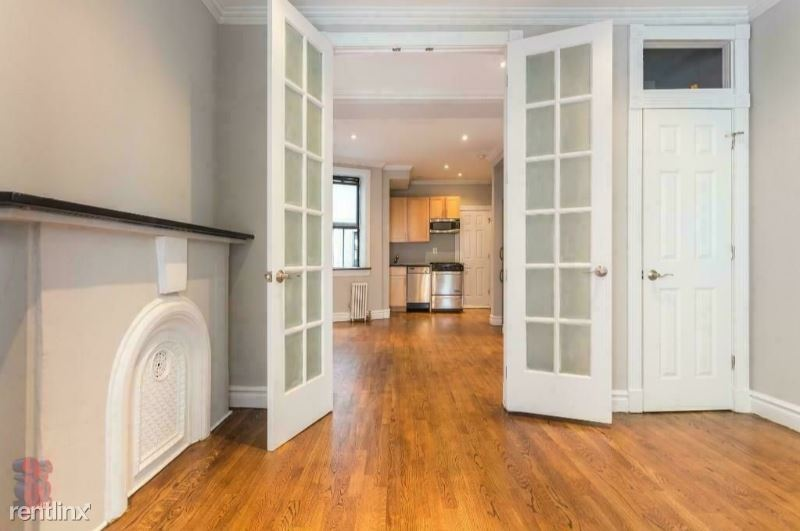 214 East 25th St #3RW (3rd Ave / 2nd Ave) - Gramercy, manhattan, NY - $2,995