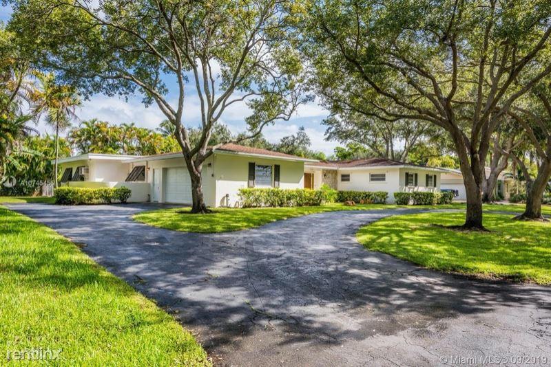 8445 SW 147th St, Palmetto Bay, FL - $4,000