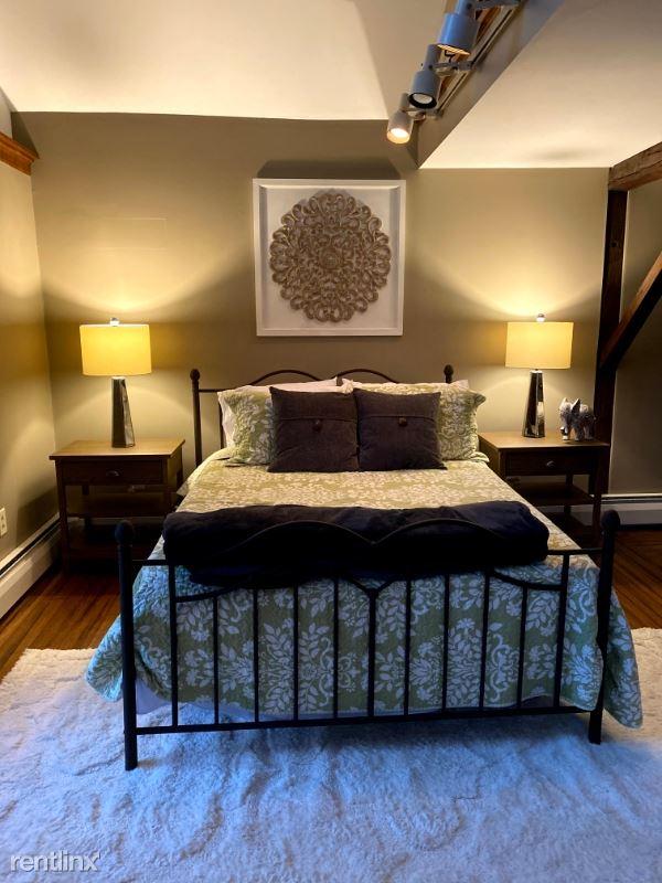 84 Major Road, Suite A, Monmouth Jct, NJ - $2,600