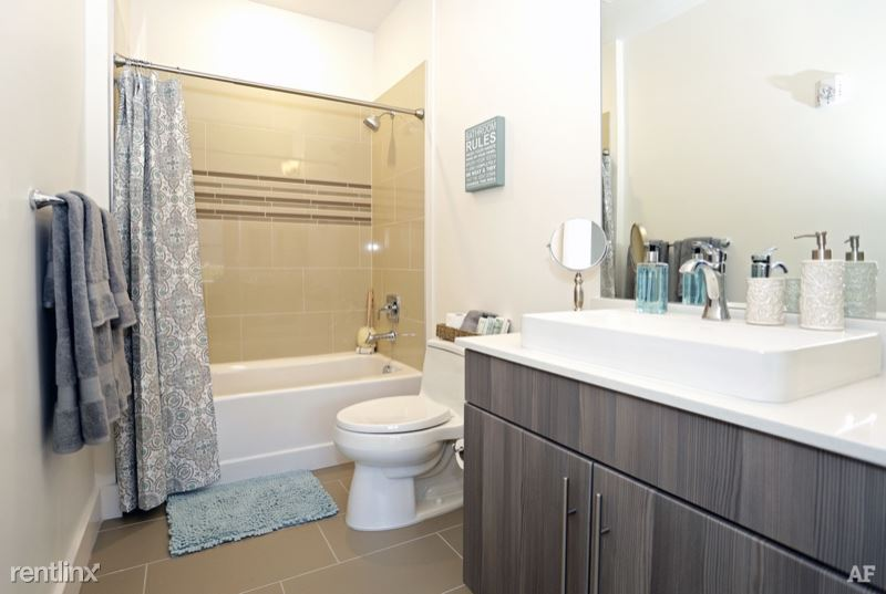1550 Harbor Blvd 1006, Weehawken, NJ - $3,750