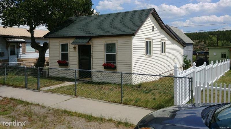 307 Elm St, Leadville, CO - $1,595