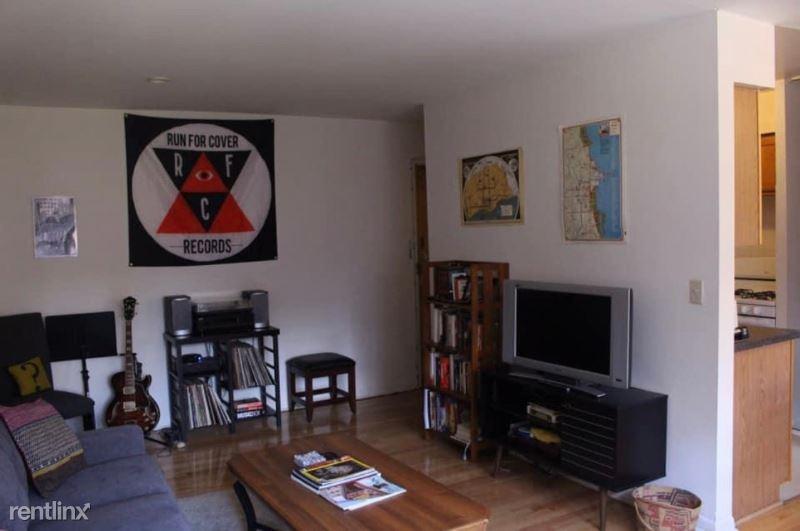 530 W Aldine Ave 303, Chicago, IL - $11,235