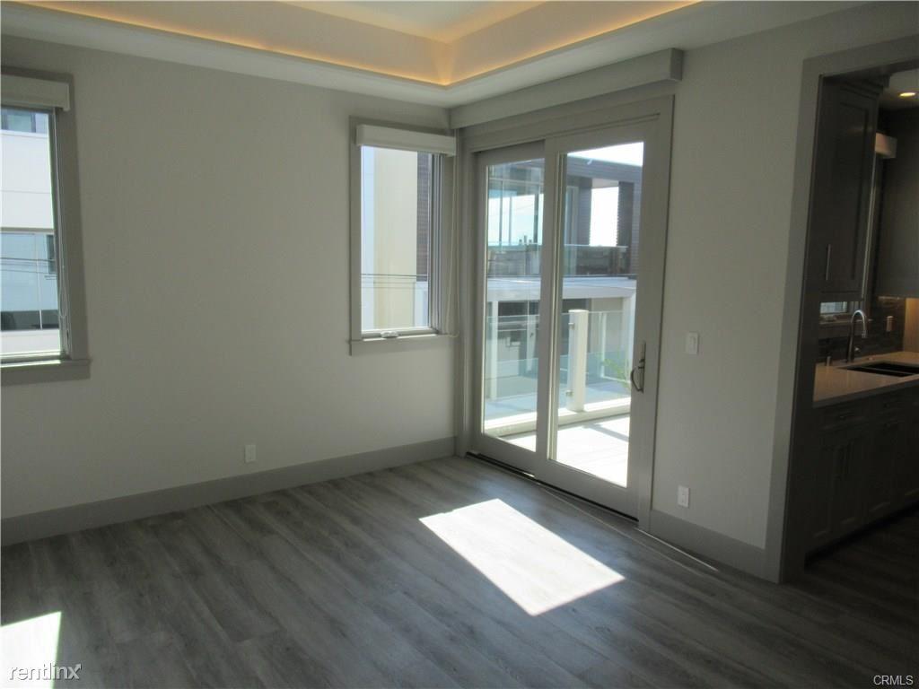 221 1st Pl, Manhattan Beach, CA - $5,900