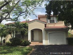 4461 NW 61st Pl, Coconut Creek, FL - $2,450