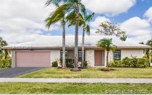 7401 NW 21st Ct, Margate, FL - $2,415
