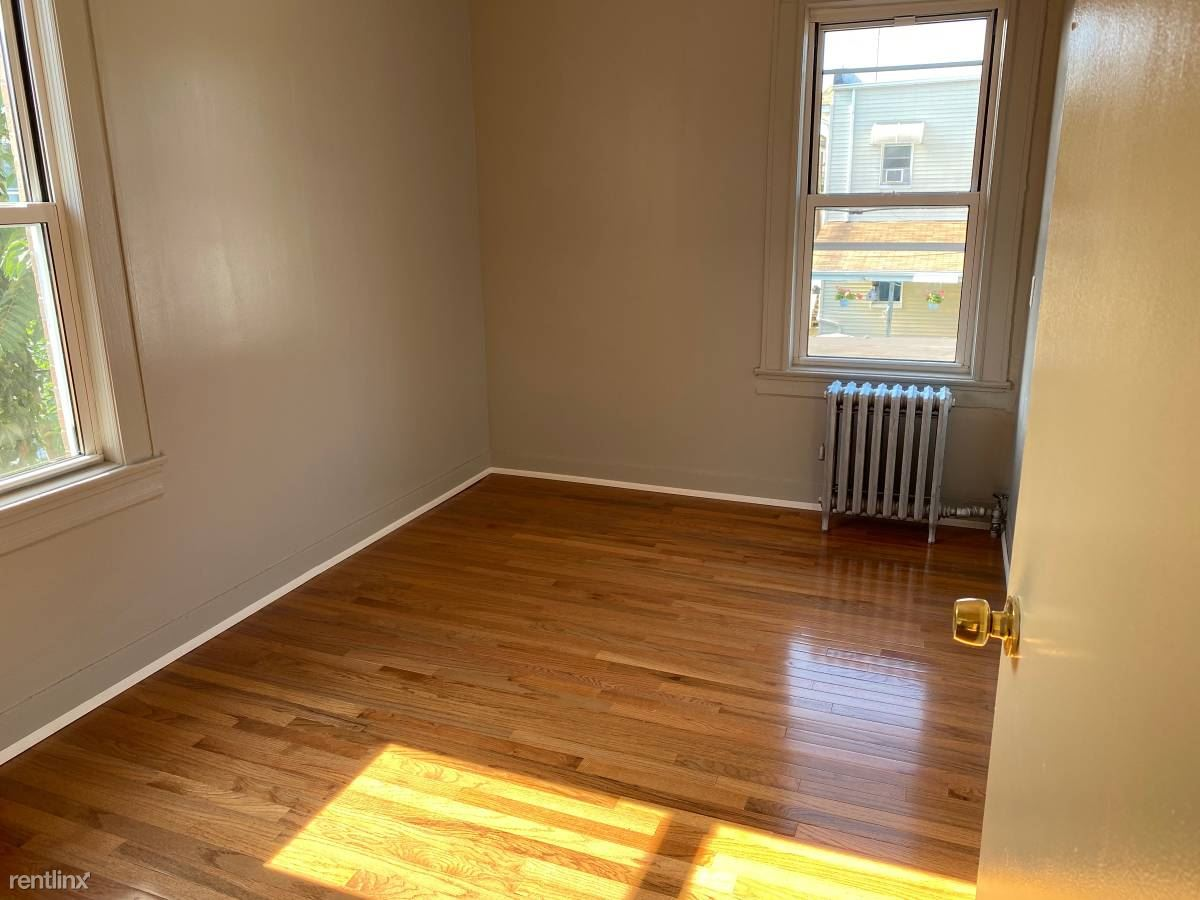 69th ave and 79th st, Middle Village, NY - $2,200
