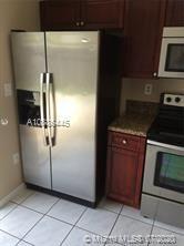 22172 SW 98th Ct, Cutler Bay, FL - $1,995