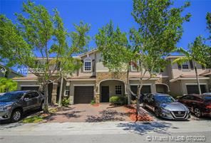 22411 SW 89th Ave # 22411, Cutler Bay, FL - $1,950