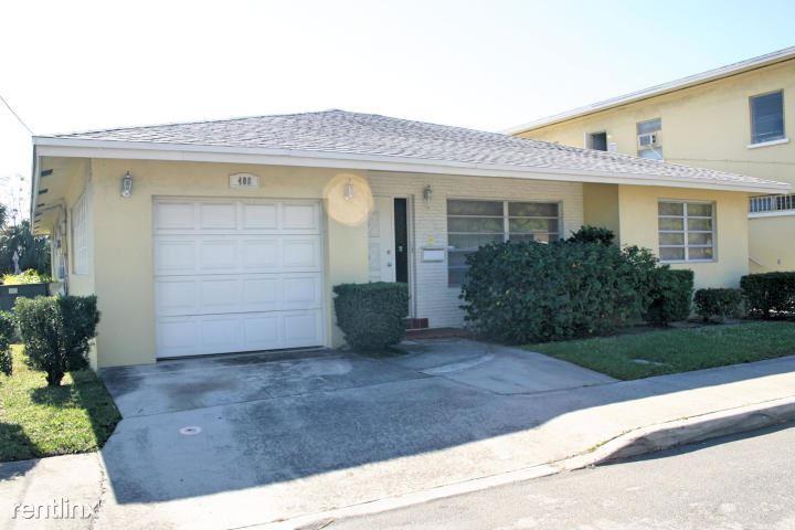 408 NE 10th Ave, Boynton Beach, FL - $2,250