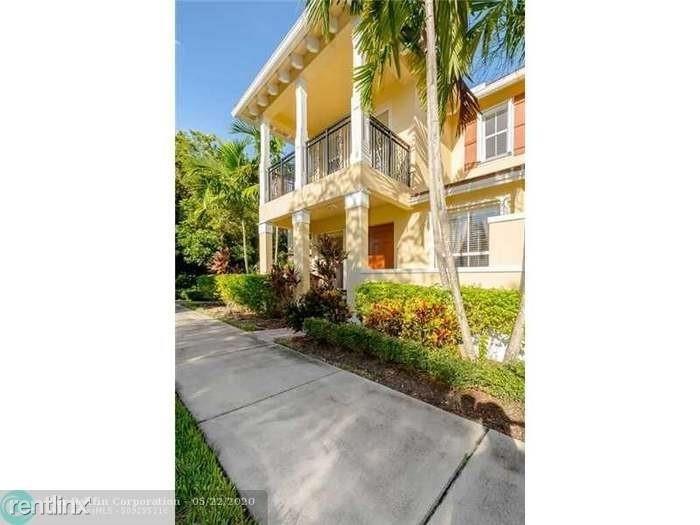 4651 Mimosa Ter, Coconut Creek, FL - $2,375