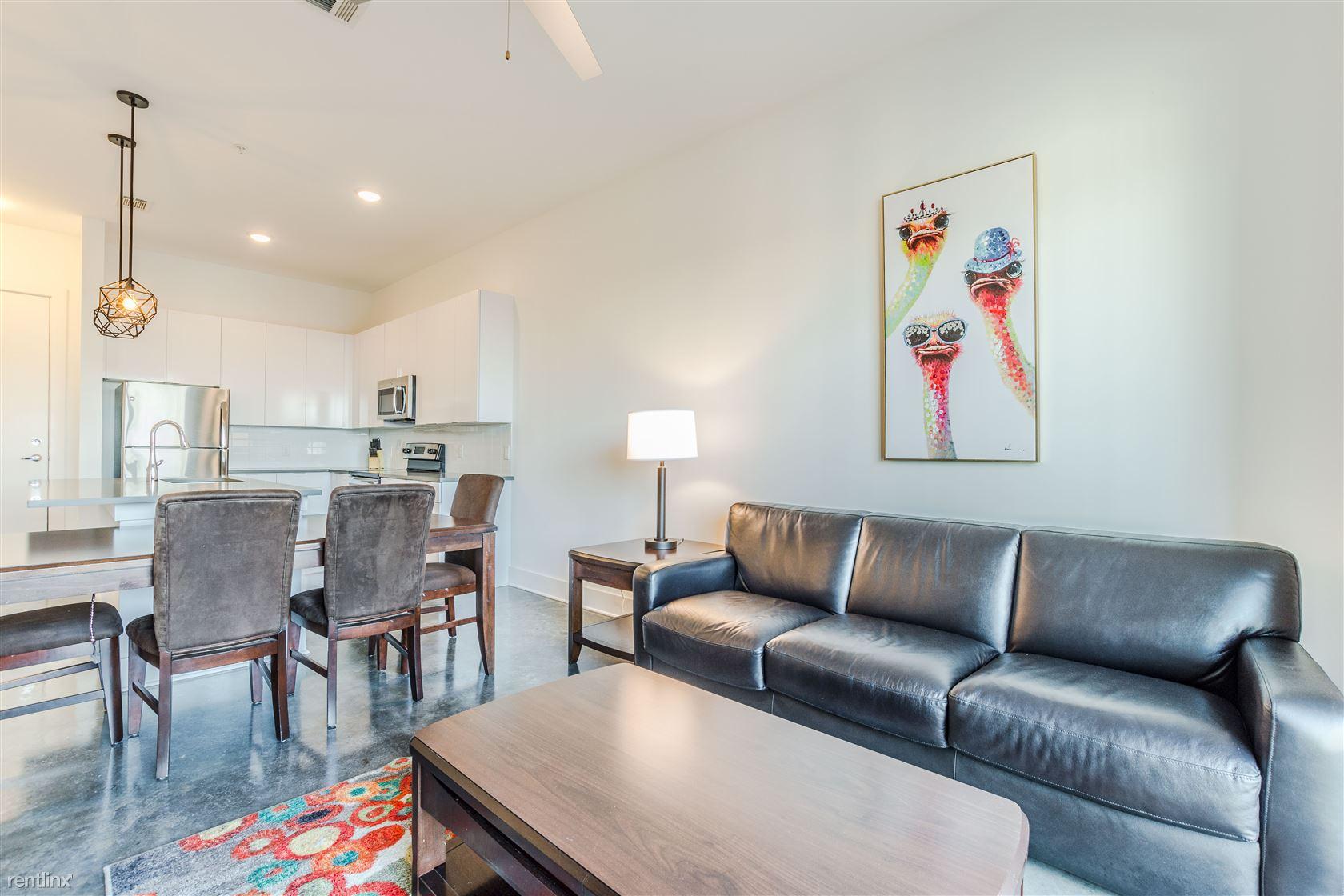 56 Gerrish Avenue, Chelsea, MA - $1,900