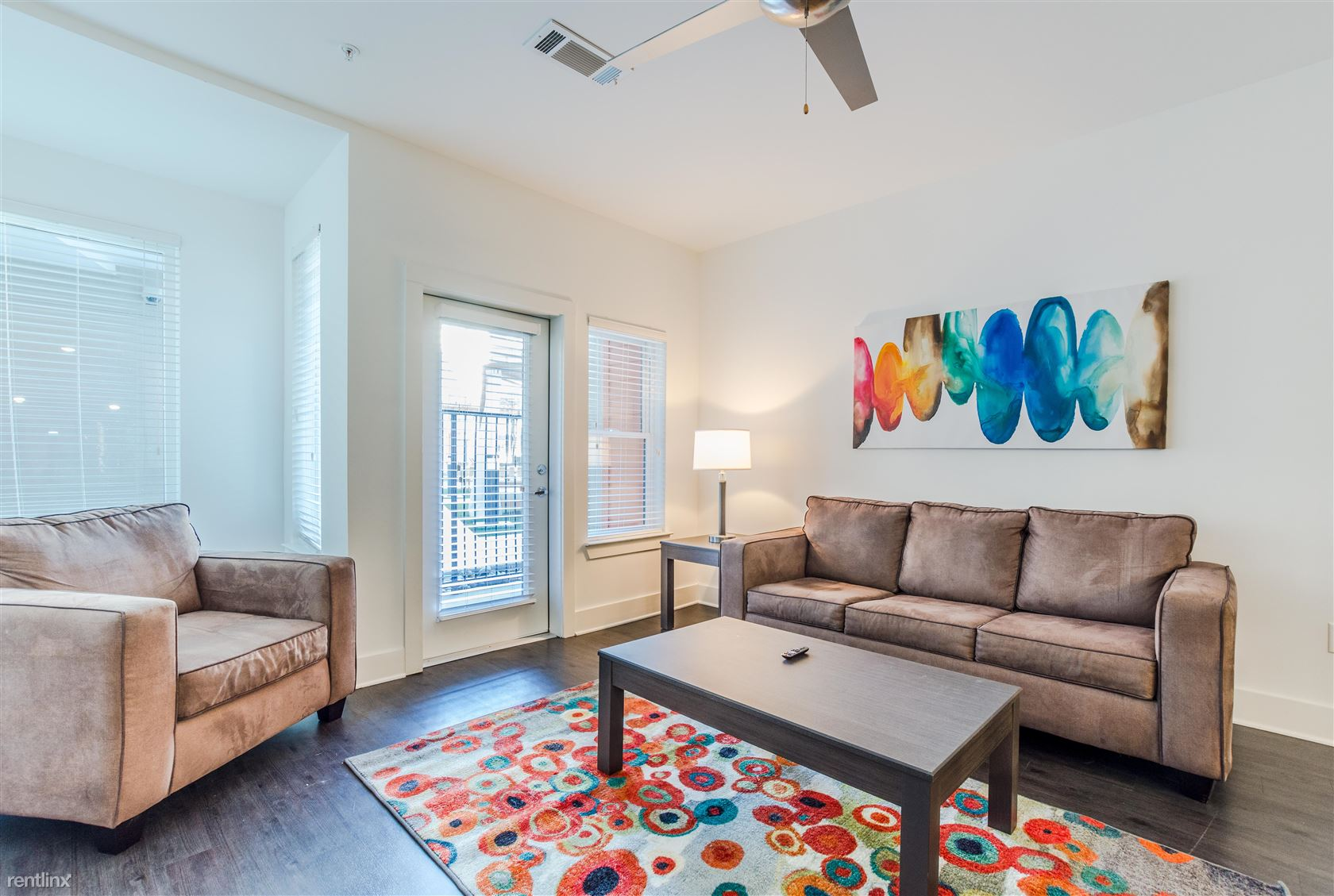 56 Gerrish Avenue, Chelsea, MA - $2,400