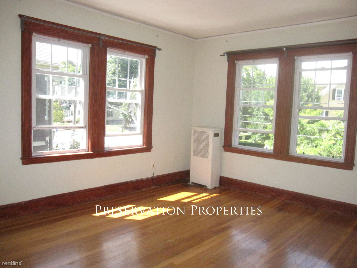 33 Channing Rd, Belmont, MA - $2,100