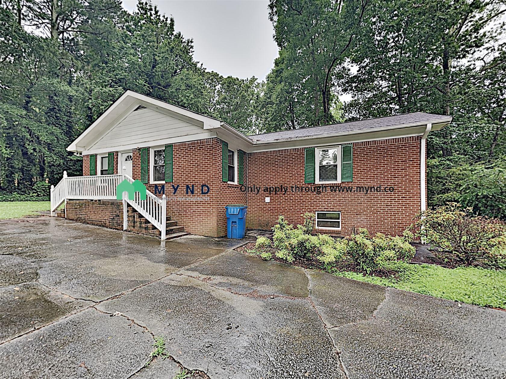 3937 Bryn Mawr Ct, Duluth, GA - $1,249