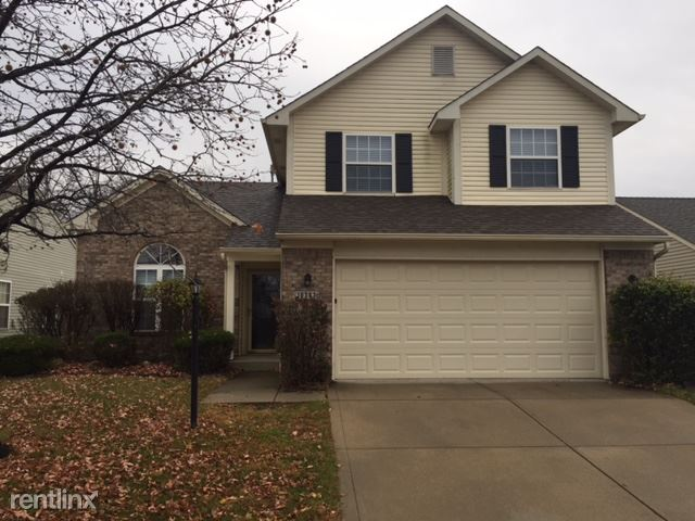 10363 Northbrook Dr, Fishers, IN - $1,649