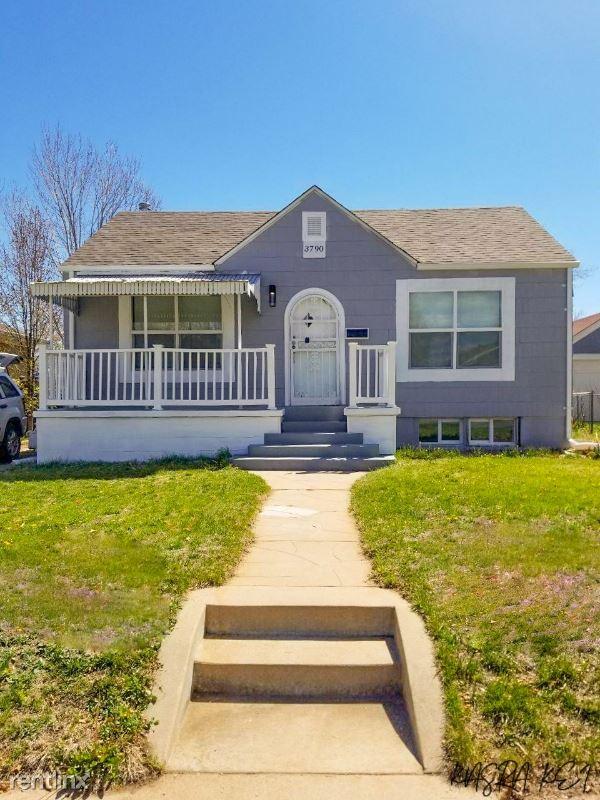 3790 S Sherman St B, Englewood, CO - $1,445