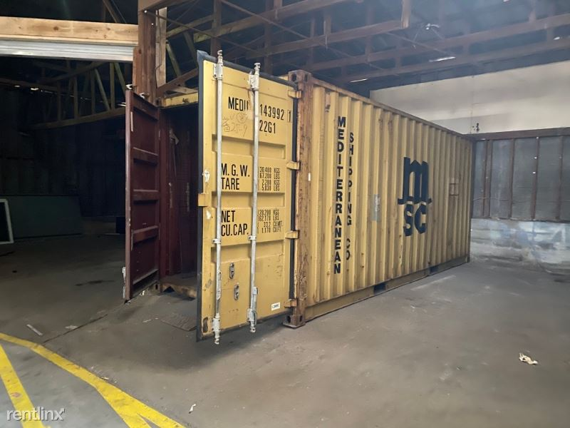 2001 Franklin Avenue Storage, Waco, TX - $150