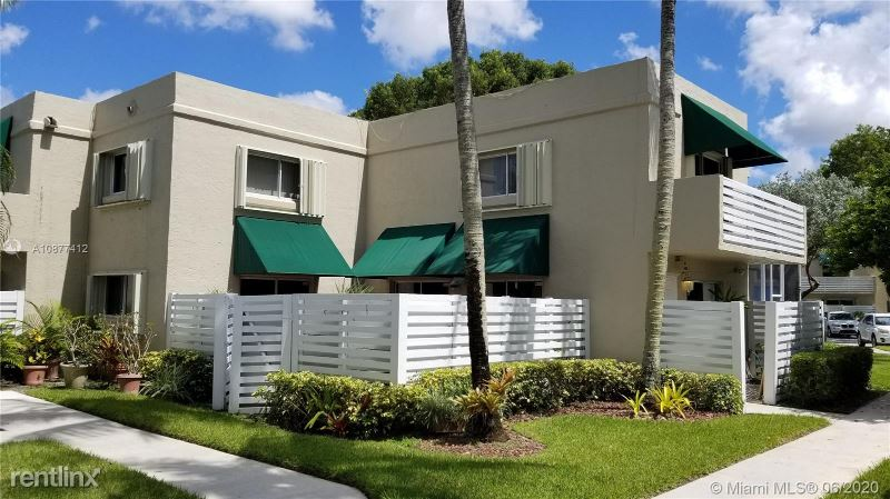 561 NW 97th Ave, Plantation, FL - $2,400