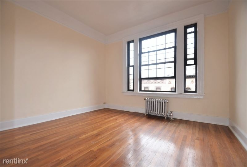 537 w 150th 41, manhattan, NY - $2,850