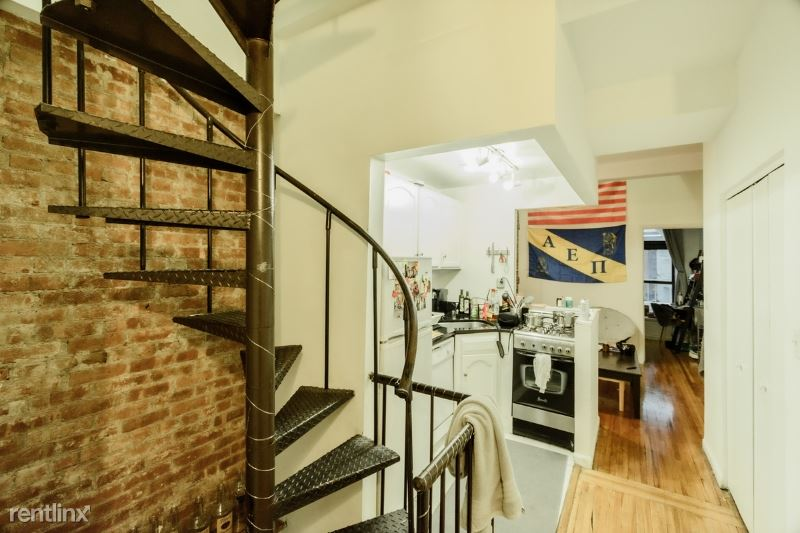 40 E 12th St, New York, NY - $4,370