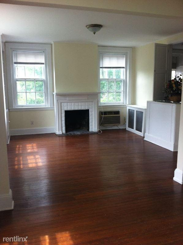 15 Purchase St., Rye, NY - $2,500