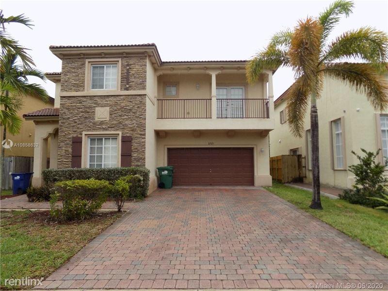 22525 SW 94th Pl A10858632, Cutler Bay, FL - $2,600