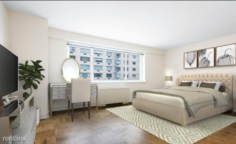 1213 Third Avenue, manhattan, NY - $4,355