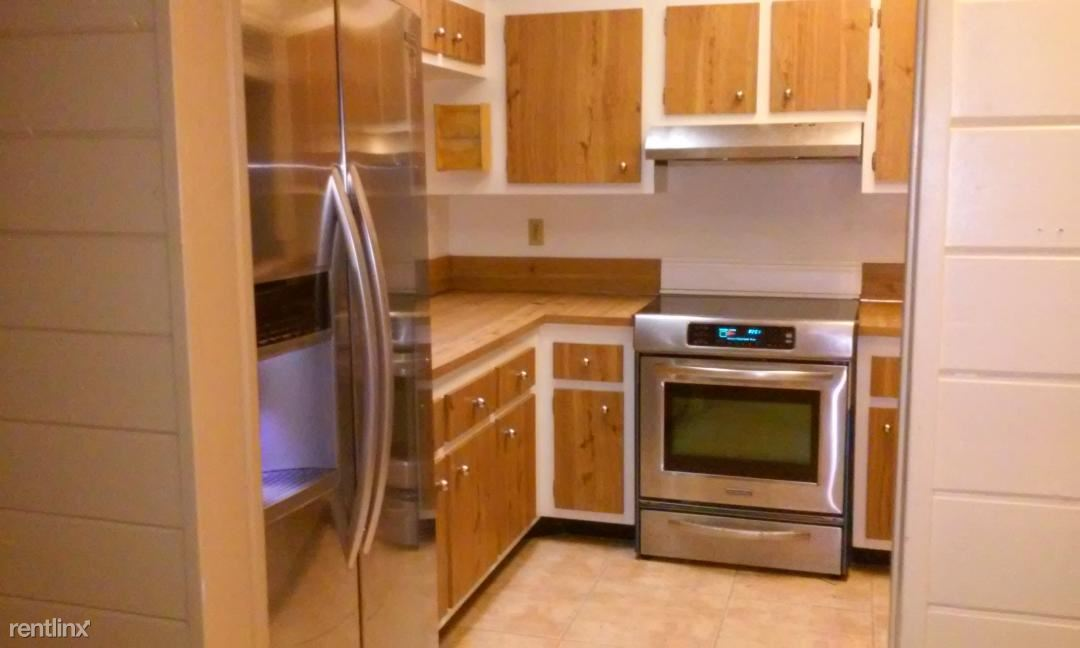 6111 NW 33rd Way, Fort Lauderdale, FL - $1,800