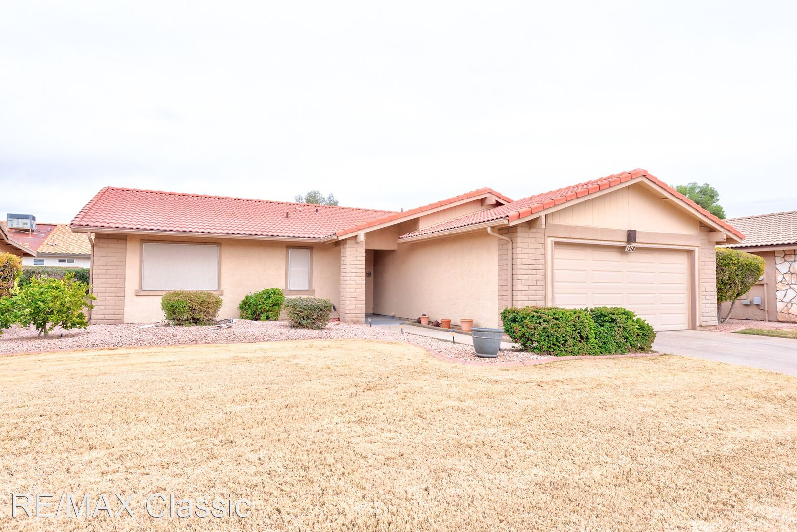 1238 Leisure World, Mesa, AZ - $2,500