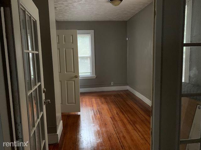 44 Willis St, New Haven, CT - $1,950