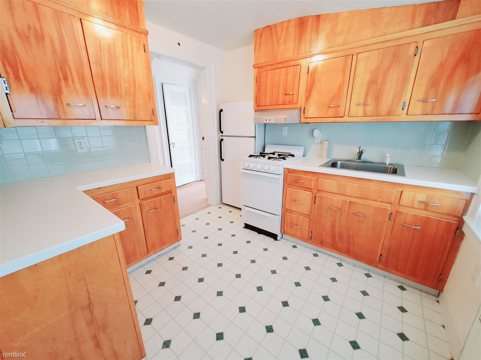 Prospect St., Greenwich, CT - $1,800