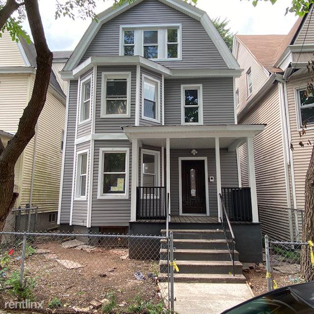 285 North Day Street, City of Orange, NJ - $1,750